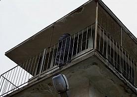25 lat więzienia za zabójstwo wałbrzyszanki