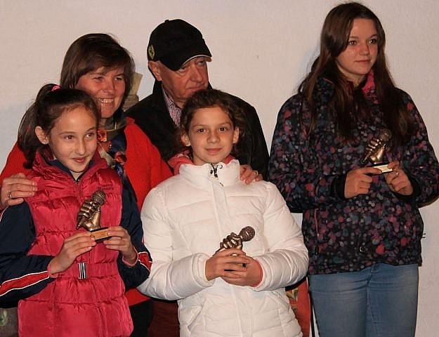 """Festiwal Piosenki Turystycznej """"Topinambur"""""""