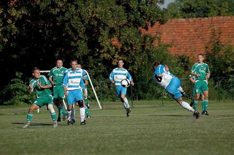 Fotorelacja: MKS i Górnik wygrywają swoje mecze