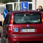 Prawo jazdy dla 10 osób