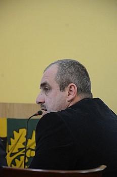 Kwiatkowski odchodzi z WWS