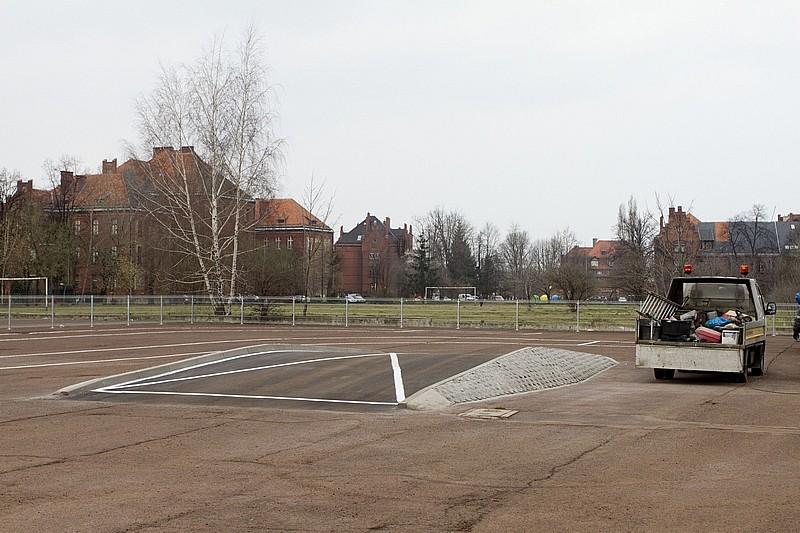 Prawo jazdy w Świdnicy