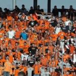 Wielkie derby dla Głogowa
