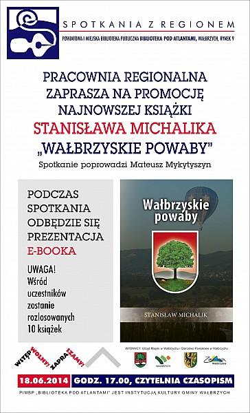 """""""Wałbrzyskie powaby"""""""