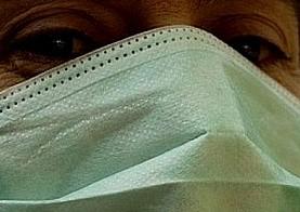 Wirus AH1N1 rozłożył festiwal