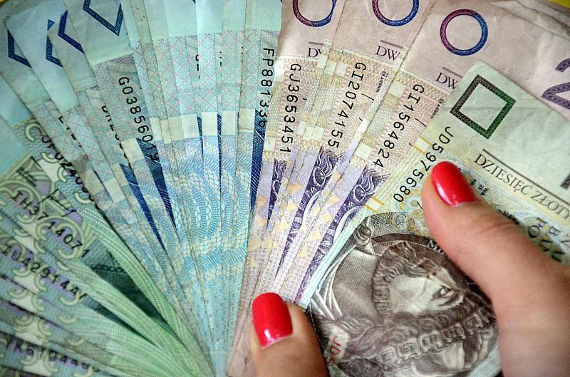 Na co wydamy budżet partycypacyjny Wałbrzycha? Zobacz wyniki