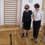 Zrozumieć niepełnosprawnych