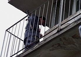 12 lat więzienia za 13 rozbojów