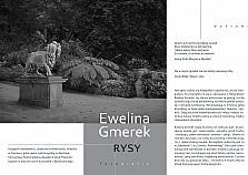 Wystawa fotografii w BWA