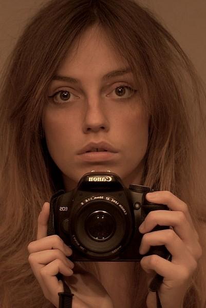 Dzień Młodej Fotografii